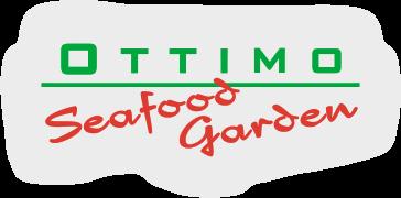 OTTIMO Seafood garden